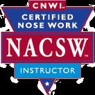 CNWI Logo