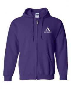 APDS Sweatshirt
